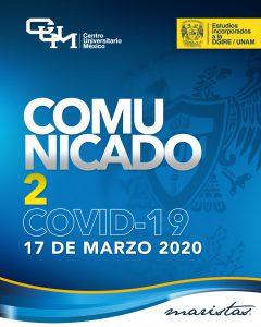 comunicado_covid_2_cum