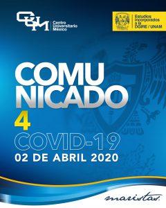 comunicado_covid_4_cum