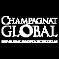 Logo_RED_CHAMPAGNAT_Global_WEB copia
