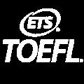 Logo_TOEFL_WEB copia