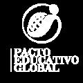 Logo_pacto_educativo_global_web_C_U_M copia