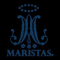 logotipos maristas-01